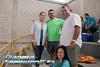 Open Yin Yang (105 of 144) (masTaekwondo) Tags: yinyang costarica 2018