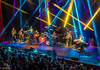 _1080458 (capitoltheatre) Tags: thecapitoltheatre capitoltheatre thecap lettuce themotet funk groove portchester portchesterny livemusic lights projections housephotographer