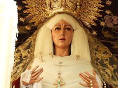 Miércoles Santo Jaén 2018 (Cristi4794) Tags: perdón semana santa jaén 2018 amor esperanza cautivo buenamuerte