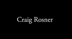 Craig_Rosner (SXU-ART) Tags: artanddesign gallery sxu sxuvac graig rosner photography fashion sketches animation cinematography graphicnovel dreams critique seniorseminar seniors creativity 2018 education adobe students art webdesign website sxucougars community spring architecture