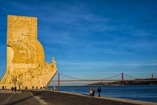 Portugal, Lissabon (Lisbon, Lisboa), Tejo