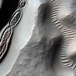 Formations in Context (or, what is it?) thumbnail