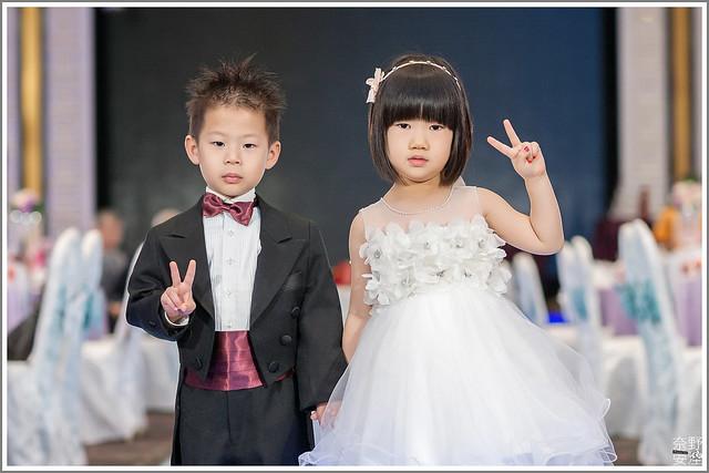 高雄婚攝 大寮享溫馨囍宴會館 英倫盛典廳 (22)