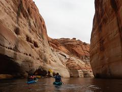 hidden-canyon-kayak-lake-powell-page-arizona-southwest-9759