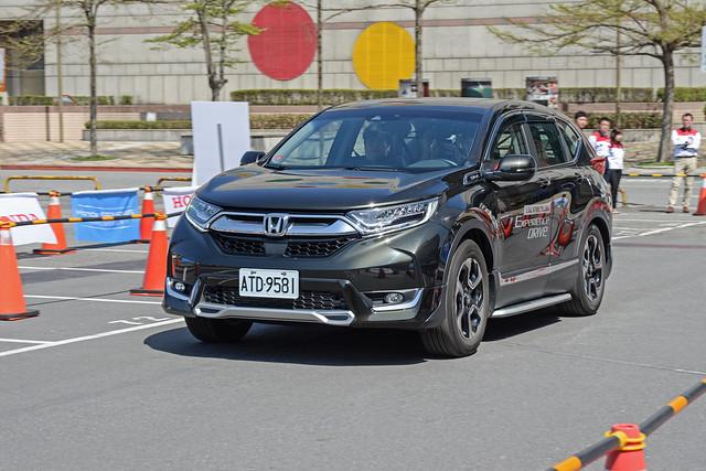 Honda Sensing-1