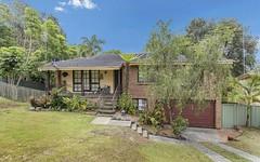 22 Holly Ave, Narara NSW