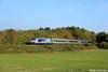 Passé révolu (Lion de Belfort) Tags: cc 72100 72179 nez cassés ligne 4 l4 corail intercités errevet