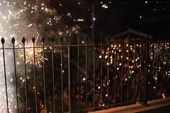 Holy Saturday (163) (Polis Poliviou) Tags: christianity christian orthodox faith believe love jesus christ people portrait portraits cyprus nicosia tradition traditional life cyprustheallyearroundisland cyprusinyourheart yearroundisland zypern republicofcyprus κύπροσ cipro кипър chypre ©polispoliviou2018 polispoliviou polis poliviou πολυσ πολυβιου mediterranean greekorthodox peoplephotography portraitphotography temple saint art byzantine chapel culture destination god historic history holy orthodoxy pray religion travel cloister cross ecclesiastic hermit pilgrim religious greektradition church holysaturday easter2018 easter holyweek jesuschrist troodosmountains
