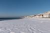 FAB_0774 (Fabrizio Aloisi) Tags: neve snow santamarinella smarinella eccezionale spiaggia innevata shore beach white bianco bianca fiocchi mare nevealmare sea water sand snowy fabrizioaloisi nikond5500