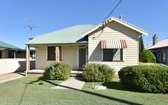 31 Elizabeth Street, Cessnock NSW