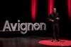 Tedx_Yoan Loudet-4997 (yophotos 84) Tags: tedx avignon tedxavignon ted conférence yoan loudet benoit xii