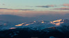 Cold winter (Nicola Pezzoli) Tags: dolomiti dolomites unesco val gardena winter snow alto adige italy bolzano mountain nature december ski sunset zoom forest clouds
