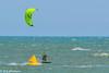 -c20160827_700_7271 (Erik Christensen242) Tags: vietnamkhanhhoa ninhthuận ninhchu kitesurfing sea colour color