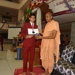 Award Ceremony (5)