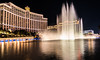DSC00633 (sammanwong) Tags: lasvegas sincity nightphotography nightscene nightlights nightphoto longexposure sony sonya6500 sonyalpha sonyphotography sonyimage sonyalphaimage sonyalphaclub sonyalphauniverse bellagio caesarspalace fountain waterfountain watershow waterdance