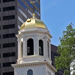 Boston quincy market thumbnail