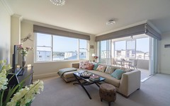 35/5 Woodlands Avenue, Breakfast Point NSW