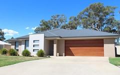 13 Pech Ave, Jindera NSW