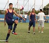 _MG_0058 (Sociedade Esportiva Matonense) Tags: base futebol sema matao matonense soccer paulista sub20
