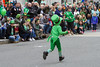 2018-03-17-st-pats-parade-mjl-043 (Mike Legeros) Tags: nc northcarolina raleigh downtownraleigh parade stpats stpatricks irish kissme green wearingthegreen shamrock