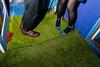 Boy and girl (Duvalin Papi) Tags: sandiego california sadtographer streetphotography oceanbeach nikond600 vscofilm socal feet couple love