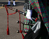 Bagpiper (Colorado Sands) Tags: stpatricksparade denver colorado parade irishparades festive event stpats us americanparades usa america stpaddys sandraleidholdt march 2018 stpatricksdayparade stpatricksday american parades unitedstates celebration bagpipes bagpiper musician costume performer plaid