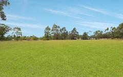 Lot 2-2, 245 Hawthorne Road, Bargo NSW