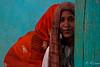 HARAR (RLuna (Charo de la Torre)) Tags: etiopia abisinia ethiopie abesha farangi africa nilo waterfall cascada addisabeba bahardar gondar axum lalibela ortodoxo oromo amara konso hammer mursi ari karo banna chamo chencha dorze turmi wareta dimeka arbaminch weyto omo jinka travel trip vacaciones canon photo landscape harar khat market rluna rluna1982 ethiopianairlines ramadan muslim musulman ecologia medioambiente naturaleza nature cultura instagram flickr spotlight instagramapp photography portrait people me camera natural