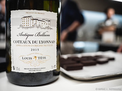 PB140061.jpg (Raphael K Photographie) Tags: olympus 2017 wine vin lyon flickrplaces