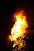 Fallas 2018 ·· Valencia (Carlos Gonga) Tags: fallas 2018 falles valencia valenciaciudad comunitatvalenciana hoguera bonfire llamas flame llamarada flare incendio fuego fire traditional tradicional
