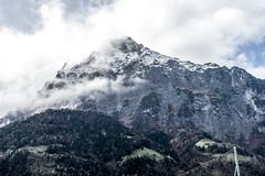 Looking up: Raising up (1/2) (jaeschol) Tags: cantonuri europa flüelen gitschen kantonuri kontinent schweiz suisse switzerland seedorf uri ch