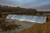 Holliday Dam - Saluda River - Anderson Co, S.C. (DT's Photo Site - Anderson S.C.) Tags: canon 6d sigma 35mm14 art lens beltonsc honeapath southcarolina upstate saluda river holliday dam rea power lake rapids water electricity scenic southern america usa landscape old aged