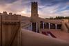 Old Mosque (**Waddah**/وضاح) Tags: السعودية الرياض الدرعية قديم مسجد اثري تراث كانون ksa saudi arabia riyadh mosque old canon 6d