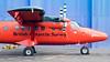 IMG_8562 (Al Henderson) Tags: 839 aviation bedfordshire britishantarcticsurvey cranfield dhc6 dehavillandcanada egtc twinotter vpfbl