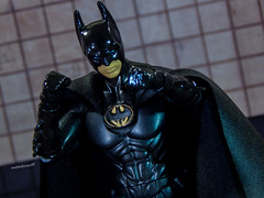 Batman Forever DC Multiverse (metaldriver89) Tags: batman forever batmanforever val kilmer valkilmer dc dcmultiverse dcsignaturecollection signature collection dccollectibles cowl darkknight dark custom cloth cape customcape dcuc universe classics batmanunlimited legacy unlimited actionfigure action figures toys mattel matteltoys new52 new 52 brucewayne bruce wayne acba articulatedcomicbookart articulated comic book art movie the thedarkknight thedarkknightrises dccomics batsignal bat signal gotham gothamcity actionfigures figure toyphotography toy multiverse