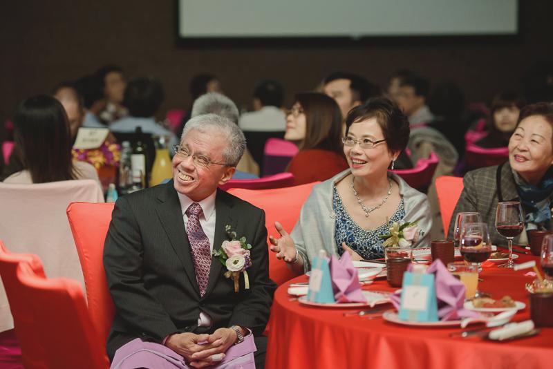 婚攝,維多麗亞戶外婚禮,維多麗亞婚宴,維多麗亞婚攝,半生不熟蘋果誌,婚攝推薦,Alba sposa,VVK婚紗,MSC_0051