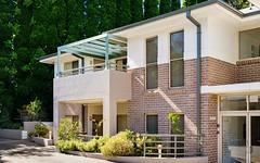 13/44 Kangaloon Road, Bowral NSW