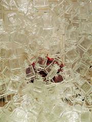 Perfume bottles EXPLORED! (Shahrazad26) Tags: grandmuséedeparfum bottles flesjes bouteille flacons paris parijs frankrijk france frankreich