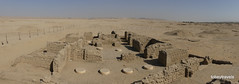 Panehesy's House, Amarna (4).JPG (tobeytravels) Tags: egypt akhenaten elamarna akhetaten akhetaton minya