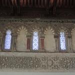 El Transito Synagogue, Toledo thumbnail