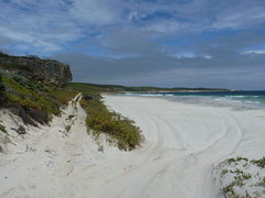Joey's Nose Beach (David & Cheryl M) Tags: joeys nose beach leeuwin national park indian occean margaret river
