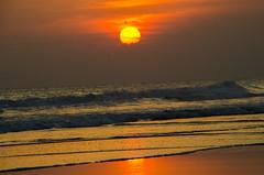 HAA - Hawai (27) (Icono Clasta) Tags: guatemala chiquimulilla hawai beach sunset