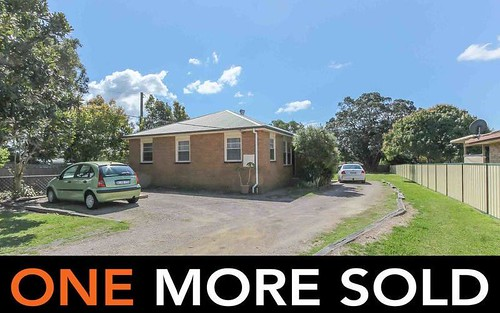 87 Edgar Street, Frederickton NSW 2440