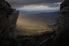 Sun on the Valley (Strocchi) Tags: sun ray raggio sole landscape paesaggio canon eos6d 24105mm