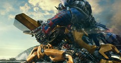 Transformers.The.Last.Knight.2017.1080p.BluRay.x264.DTS-HDC.mkv_20170921_125352.617 (capcomkai) Tags: transformersthelastknight tlk optimusprime op knightop transformers