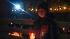 07.04 - Пасха 2018 (плюс Благовещение) (111 of 186)_.jpg (Hramhoroshevo) Tags: благодатныйогонь вещи детивхраме пасха 1архивхрама праздники портрет