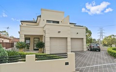 120 First Avenue, Belfield NSW