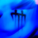 _DSC1438_DRL_v1 thumbnail