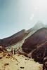 . (Careless Edition) Tags: photography film nepal nature landscape himalaya