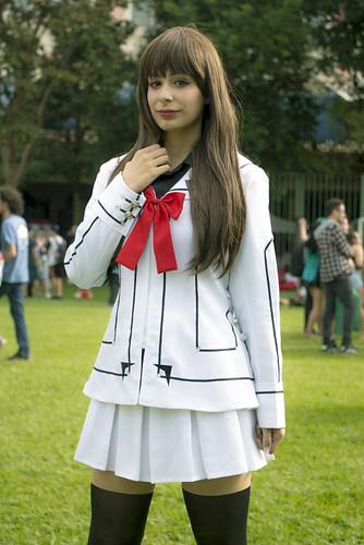 19-campinas-anime-fest-especial-cosplay-37
